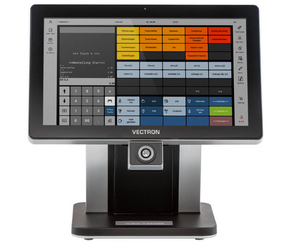 POS-Touch-15-Wide.jpg